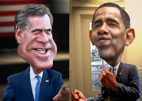 Romney-Vs-Obama-480x342
