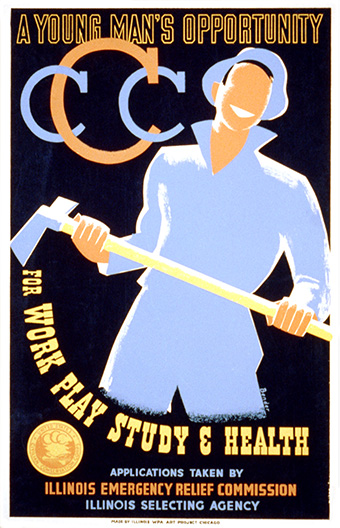 CCC-poster-1935 copy