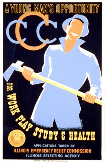 CCC-poster-1935 copy
